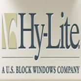 web_hylite.png