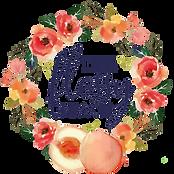 final-logo-transparent.png.png