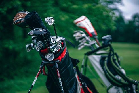 SCC golf bag.jpg