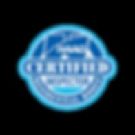 Haag-Certified-Logo.png