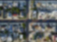 Property Arial.jpg