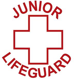 Junior-Lifeguard-logo_1.png