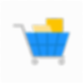 Stocked Cart Vector.png