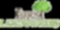 Forest_LandownersPNG.PNG