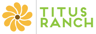 cropped-Titus-Ranch-Logo-150-px.png