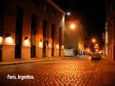 San_Telmo_de_noche copia.jpg
