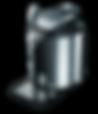 dispenser-de-cerveza-bm800_1.png