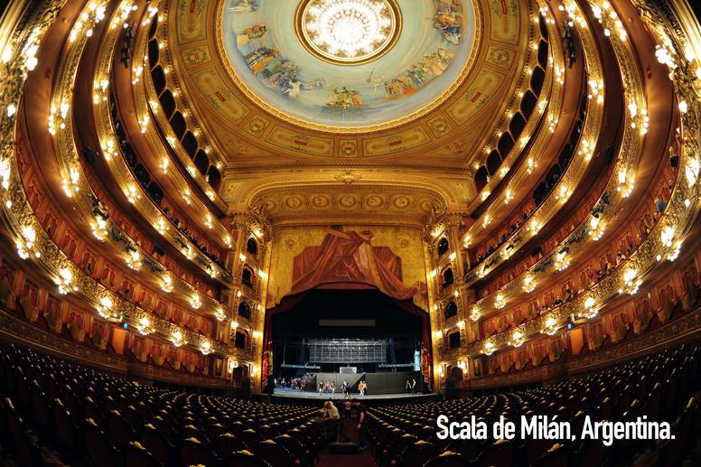 Directores-Teatro-Colon-23.jpg