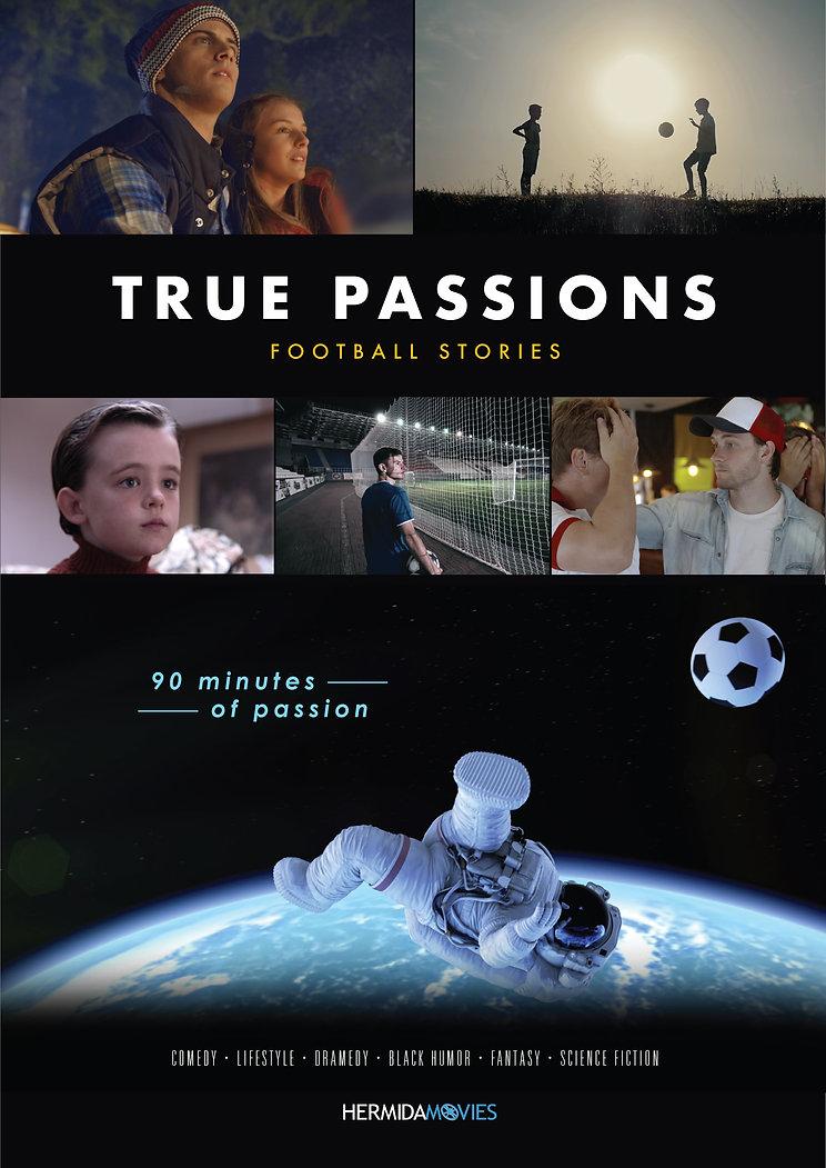 AFICHE THE TRUE PASSIONS-01.jpg