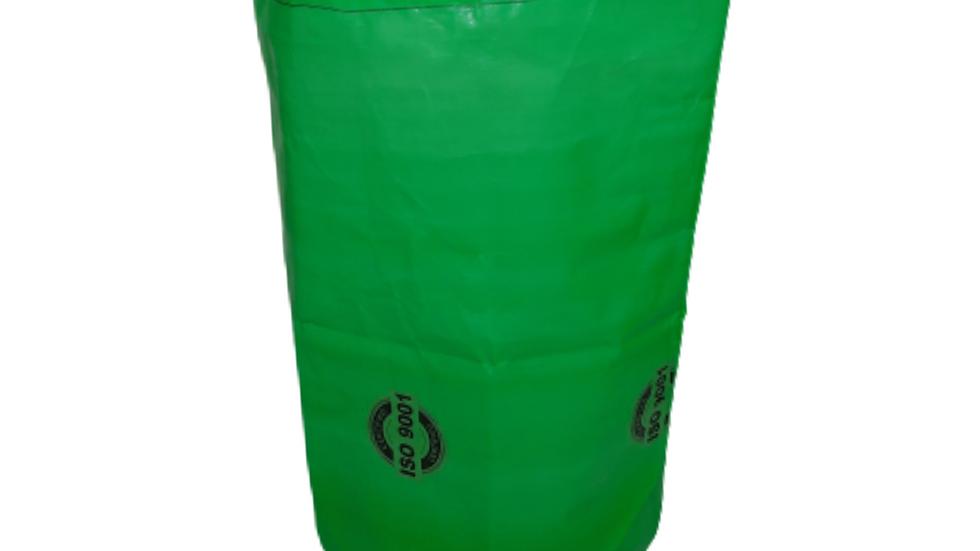 """HDPE Grow Bag 24""""x36"""""""