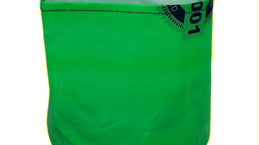 """HDPE Grow Bag 09""""x09"""""""