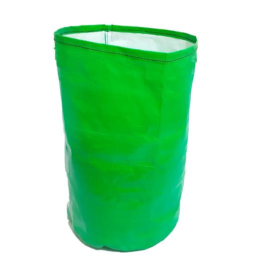 """HDPE Grow Bag 12""""x24"""""""