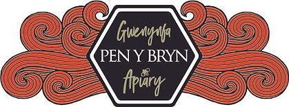 Apiary logo 1.jpg