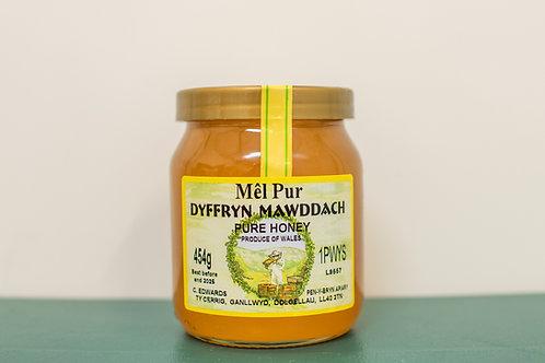 Runny Honey, spring/ summer