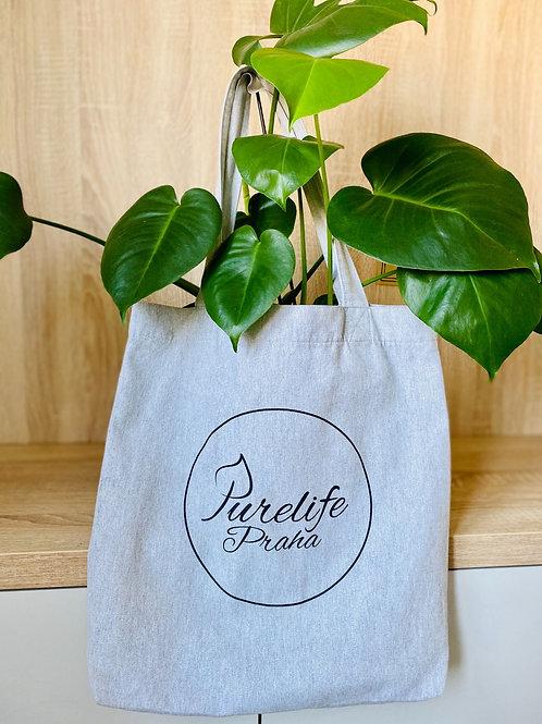 Purelife Praha Bag