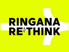 RINGANA: Fresh cosmetics!