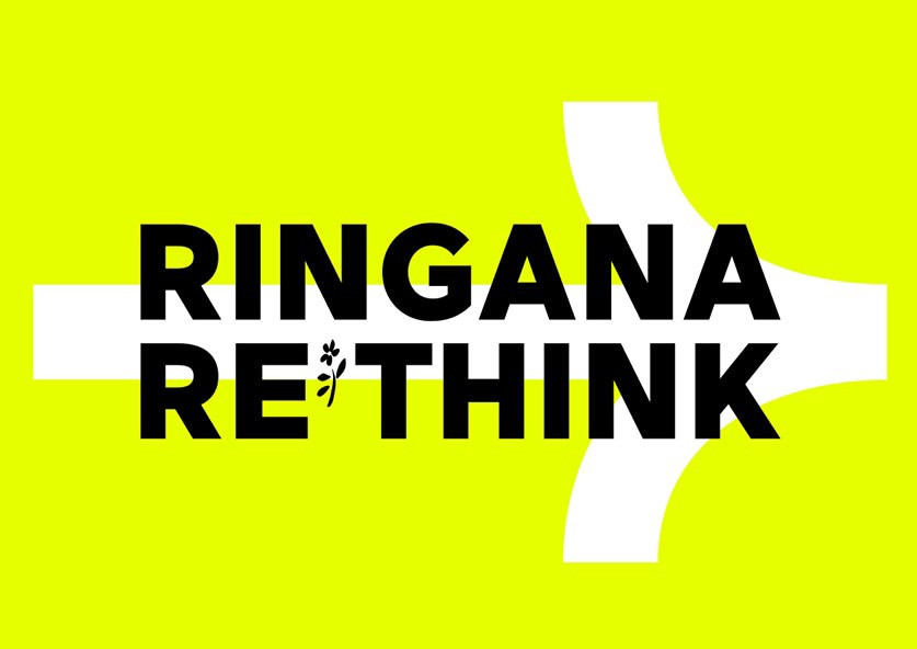 Vegan, Eco-friendly product | RINGANA vegan cosmetics, supplements and vegan food etc.