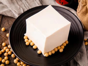 Život Tofu