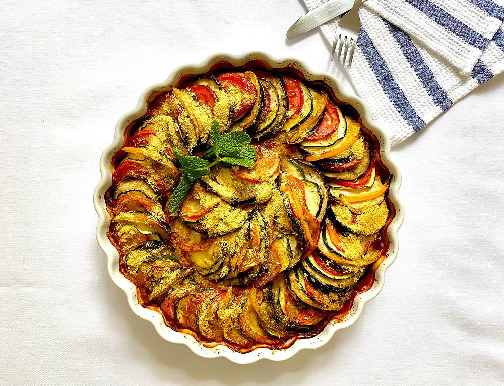 Pure vegan diet | We prepare for you the best pure vegan recipes.