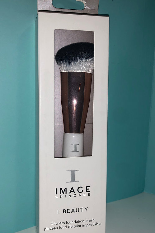 image foundation brush