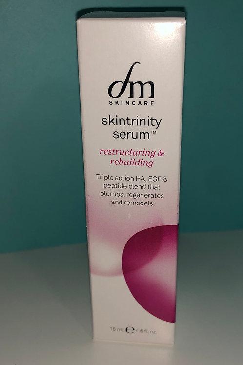 skintrinity serum