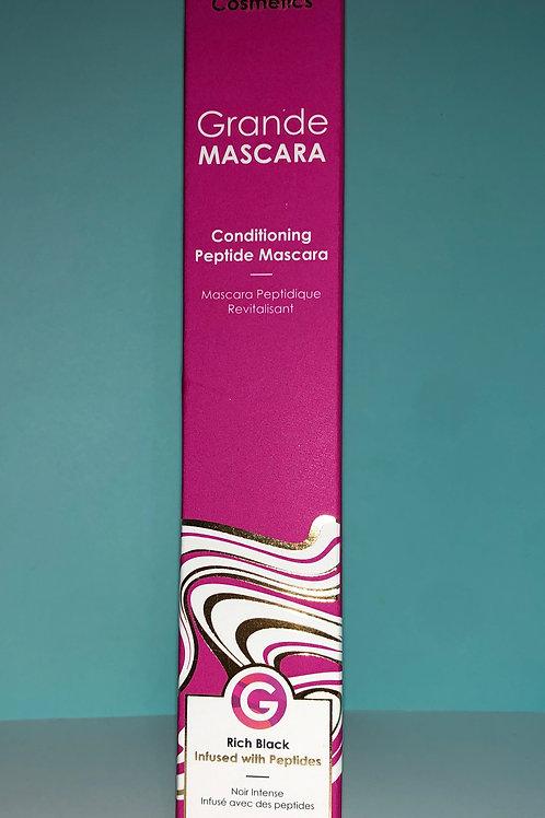 grande mascara conditioning peptide mascara