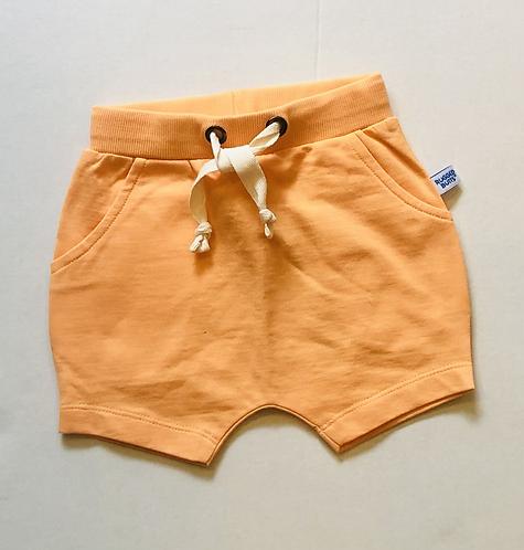 Melon Jogger Shorts