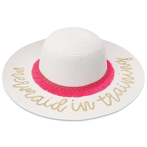 Mermaid Beach Hats