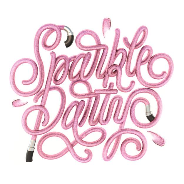 Sparkle Party