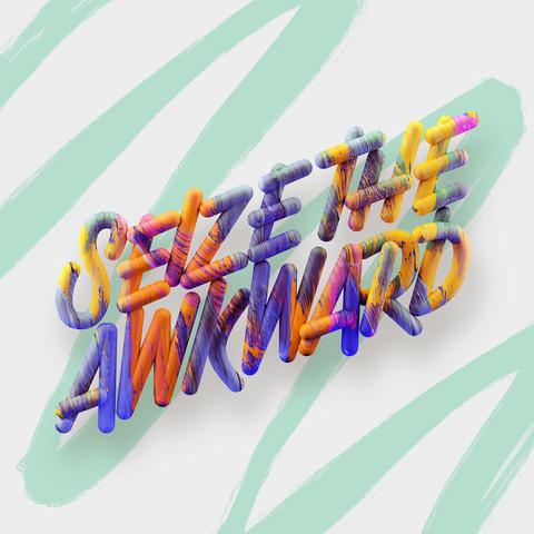 seize the awkard