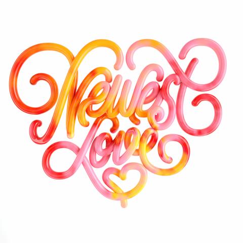 Newest love - NFL x Carbon x Fanduel