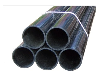 Solvent Weld Pipe