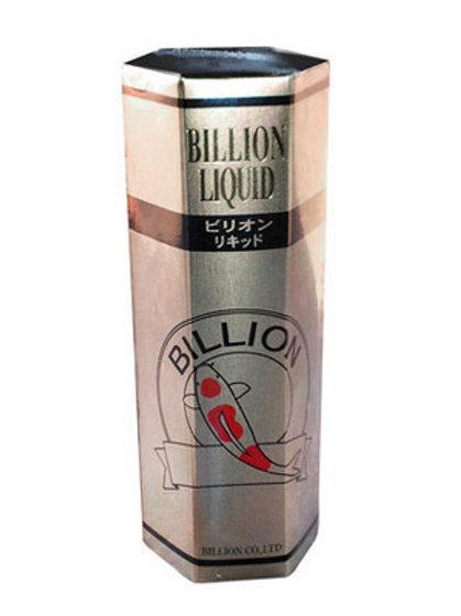 Billion Liquid