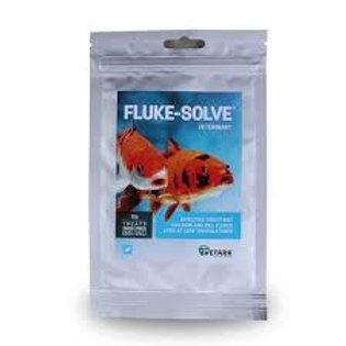 Fluke - Solve
