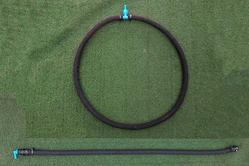 Air Bars & Air Rings