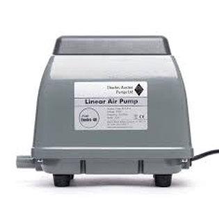 Charles Austen Air Pumps