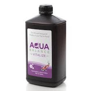 Aqua Balance Vitalize 1ltr
