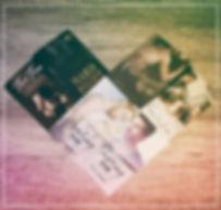 Laurabooks.jpg