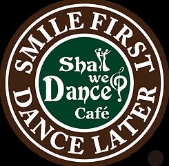shallwedancecafe
