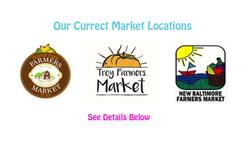 marketlocations v2.bmp