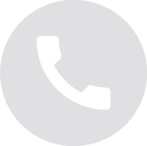 Lytle Phone