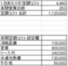 諸経費計算機能.JPG