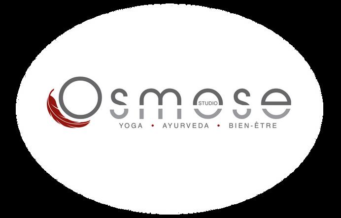 Osmose studio