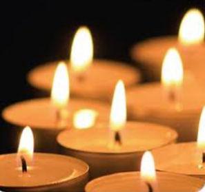 Candlelight Yoga Pic.jpg
