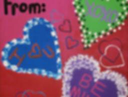 kids valentines pic.jpg