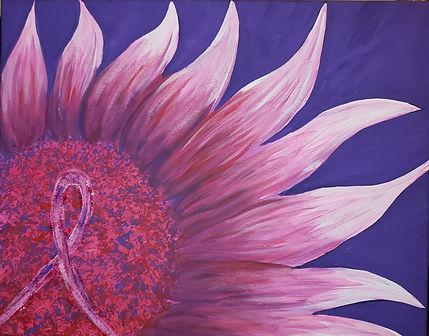 Paint Pink Sunflower pic.jpg
