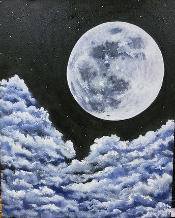 full moon painting.jpg