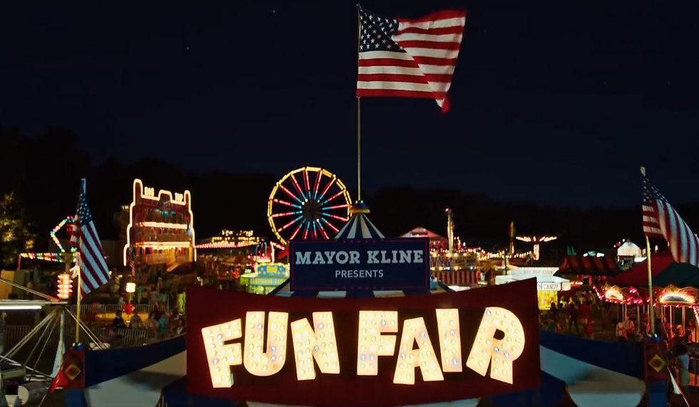 Fun-Fair.jpg