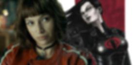 ursula-baroness-main.jpg