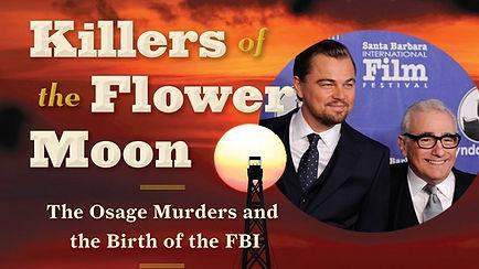 killers-of-the-flower-moon.jpg